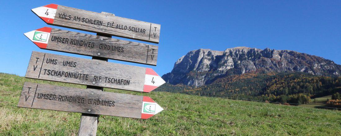 Wandern, Suedtirol, Italien, Wandertag, Berge