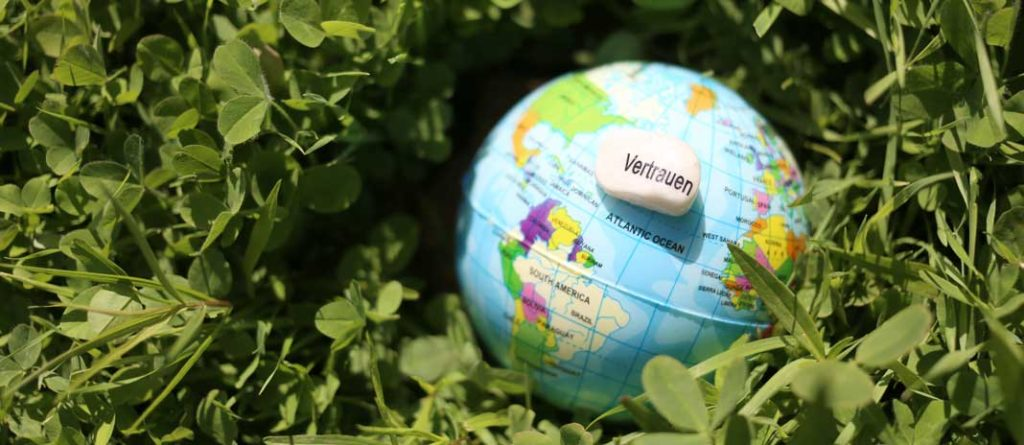 Pläne loslassen & Vertrauen haben – Reflexionen nach 1 Jahr auf Reisen